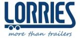 Lorries logotyp