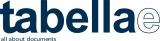 Tabellae logotyp