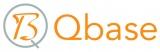QBase AB logotyp