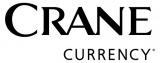Crane Currency logotyp