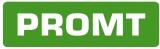 Promt logotyp