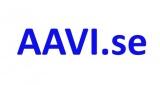 Infot AB logotyp
