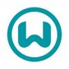W Communication Agency logotyp