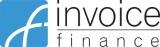 Invoice Finance logotyp