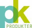 PK Produkter AB logotyp