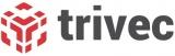 Trivec logotyp