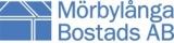 Mörbylånga Bostads AB logotyp