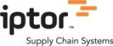 Iptor logotyp