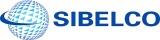 Sibelco Nordic AS logotyp