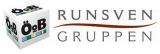Runsvengruppen AB logotyp