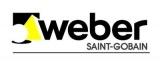 Weber logotyp