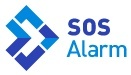 SOS Alarm Sverige AB logotyp