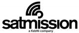 Satmission AB logotyp