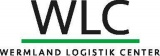 WLC Wermlands Logistikcenter AB logotyp