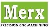Merx Svenska AB logotyp