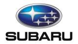 Subaru Nordic logotyp