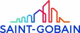 Saint-Gobain Sekurit Scandinavia AB logotyp