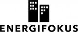 Örebro EnergiFokus AB logotyp
