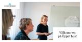 OnePartnerGroup Jämtland AB logotyp
