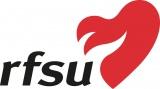 RFSU AB logotyp