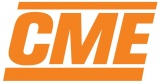 CME Manufacturing and Logistics logotyp