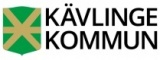 Kävlinge kommun logotyp