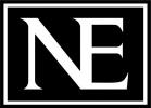 NE Sverige logotyp