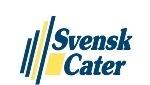 Svensk cater Ab Ängleholm logotyp