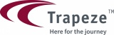 Trapeze Group Europe A / S logotyp