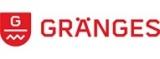 Gränges AB logotyp