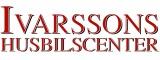 Ivarssons Husbilscenter logotyp