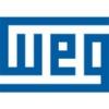 WEG Scandinavia logotyp