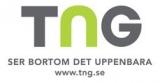 TNG Tech logotyp