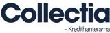 Collectia Kredithanterarna AB logotyp