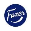 Fazer food logotyp