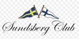 Sundsberg Club logotyp