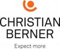Christian Berner AB logotyp