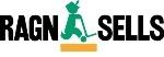 Ragn-Sells Recycling logotyp