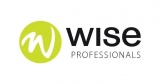 Wise Professionals logotyp