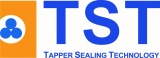 Tapper Sealing Technology AB logotyp