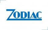 Zodiac Sverige AB logotyp