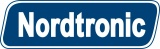 Nordtronic A/S logotyp