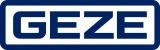 Geze Scandinavia AB logotyp