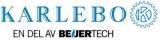 Karlebo Gjuteriteknik logotyp