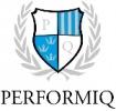 PerformIQ logotyp