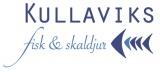 Kullaviks Fisk & Skaldjur AB logotyp