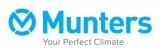 Munters Europe logotyp
