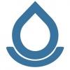 aiten health AB logotyp