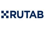 RUTAB AB logotyp