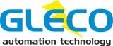 Gleco AB logotyp